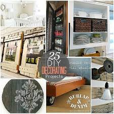 Diy Home Decor Project Ideas 9915 Best Diy Home Decor Images On Pinterest Home Kitchen And Live