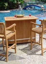 Teak Outdoor Cabinet Teak Outdoor Dining Set Archives