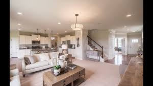 new homes by divosta homes riverwalk floorplan youtube new homes by divosta homes riverwalk floorplan
