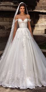 gowns wedding dresses best 20 princess wedding dresses ideas on no signup