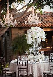 themed chandelier chandeliers wedding planner cambridge