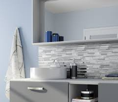 bathroom designers decor small bathroom design with white vanity cabinets and peel