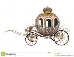 cinderella coach cinderella carriage stock illustrations 281 cinderella carriage