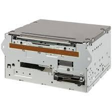 nissan gtr oem parts navigation units remanufactured for nissan gt r oem ref