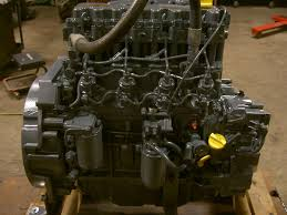 holtry u0027s llc deutz tractor deutz engine sales and service oem and