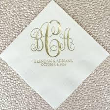 wedding cake napkins wedding cake best 25 wedding cocktail napkins ideas on