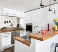 ikea cuisine plan ikea bar cuisine simple cuisine petit espace pas cher with