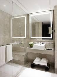 moderne badezimmer mit dusche und badewanne moderne badezimmer mit dusche und edgetags info