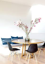 top 10 articles on modern dining tables blog that you should read