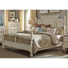 Liberty Furniture Industries Bedroom Sets 697 Br King Bedroom Group By Liberty Furniture King Bedroom