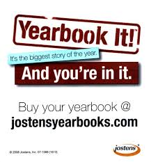 year book yearbook clubs activities
