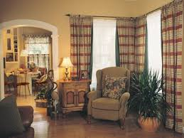 Ideas For Window Treatments For Family Room Day Dreaming And Decor - Family room window ideas