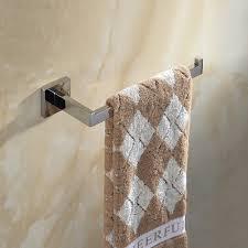 amazon com leyden 1 piece contemporary bathroom accessories