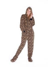 onesie pajamas adults
