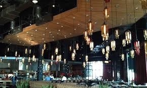 Restaurant Pendant Lighting 2018 Popular Restaurant Pendant Lights