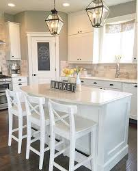 ideas for white kitchens 336 best kitchen images on kitchen kitchen ideas and