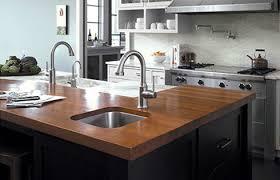 hansgrohe faucets at efaucets com hansgrohe faucet hansgrohe