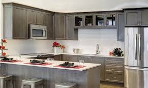 kitchen furniture gallery kitchen and bath remodels gallery accent interiors