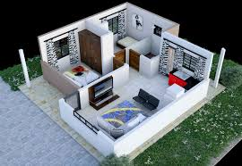 ready made house plans china modern house plans low cost ready made prefab house for sale
