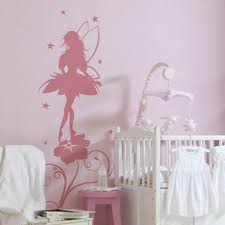 stickers chambre enfant fille stickers decoratifs chambre enfant stickers citation enfant