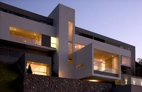 Home Design Store Biltmore Way Coral Gables Fl by 100 Contemporary Modern Homes Top 50 Modern House Designs