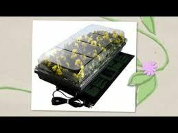 Nursery Plant Supplies by Indoor Plant Supplies U0026 Grow Lights Jared U0027s Nursery Gift And
