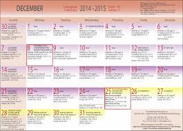 2016 liturgical calendar t 2016 liturgical calendar calendar
