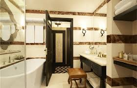 100 bathrooms in spanish bathrooms wall coverings for