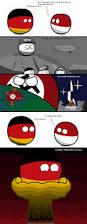 German War Flag Germany U0027s Flag Country Balls