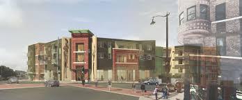 affordable housing underway in boyle heights urbanize la