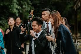 japanese shinto kyoto wedding photography wei chong mio
