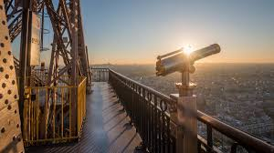gustave eiffel apartment the tower in numbers key stats about the eiffel tower
