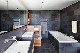Modern Bathrooms Stylish Modern Bathroom Design Ideas