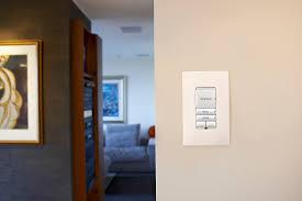 Low Voltage Indoor Lighting Features Light Decor Creative Low Voltage Landscape Lighting