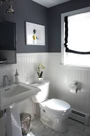 design my bathroom www budometer wp content uploads 2017 11 maste