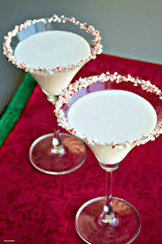christmas martini recipes best 20 alcoholic drinks variety ideas on pinterest