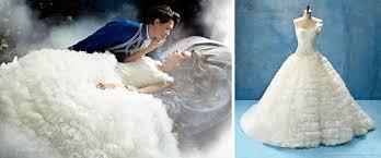 best wedding dresses 2011 disney wedding dress for a princess ohana photographers