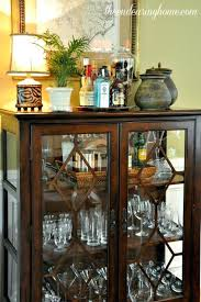 small curio cabinet with glass doors small curio cabinet small glass curio cabinets small curio cabinets