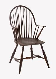 fan back windsor armchair arm chairs nantucket fan back windsor chairs rockers and more