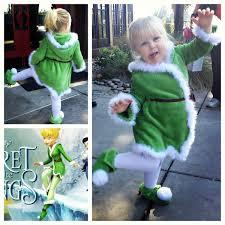I Make My Daughter U0027s Halloween Costume Every Year This Year