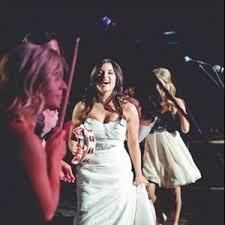 dakota wedding band best wedding bands in south dakota