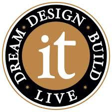chapman design group inc architecture interior design