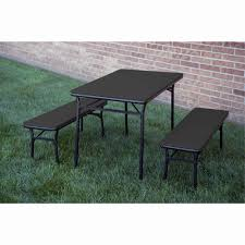 picnic table cover set picnic table covers and pads image collections table decoration ideas