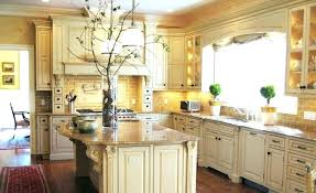 decorating ideas kitchen decorating ideas kitchen home design ideas http www