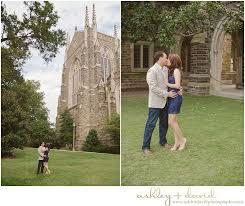 Wedding Venues Durham Nc 168 Best North Carolina Wedding Venues Images On Pinterest