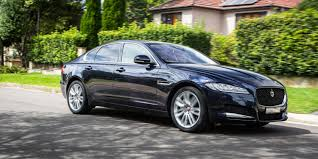 jaguar xj type 2015 xf coupe 2015