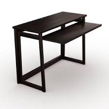 folding desks hayneedle