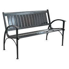 Garden Storage Bench Uk Black Metal Garden Bench Uk Black Garden Furniture Covers Uk Black