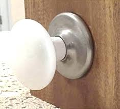 home depot door knobs interior interior door knobs bulk interior door knobs interior door knobs
