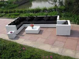 canapé exterieur en palette emejing salon de jardin palette peinture contemporary amazing